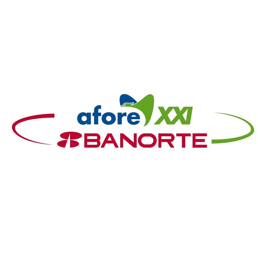 Perfil de AFORE XXI BANORTE