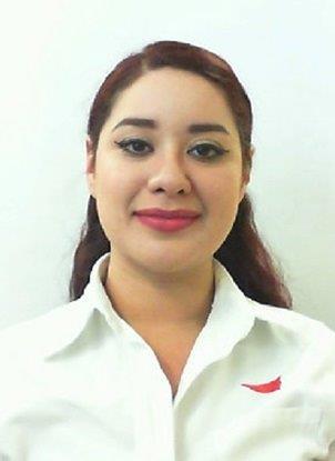 Perfil de Ana Lourdes Gutierrez Cordova