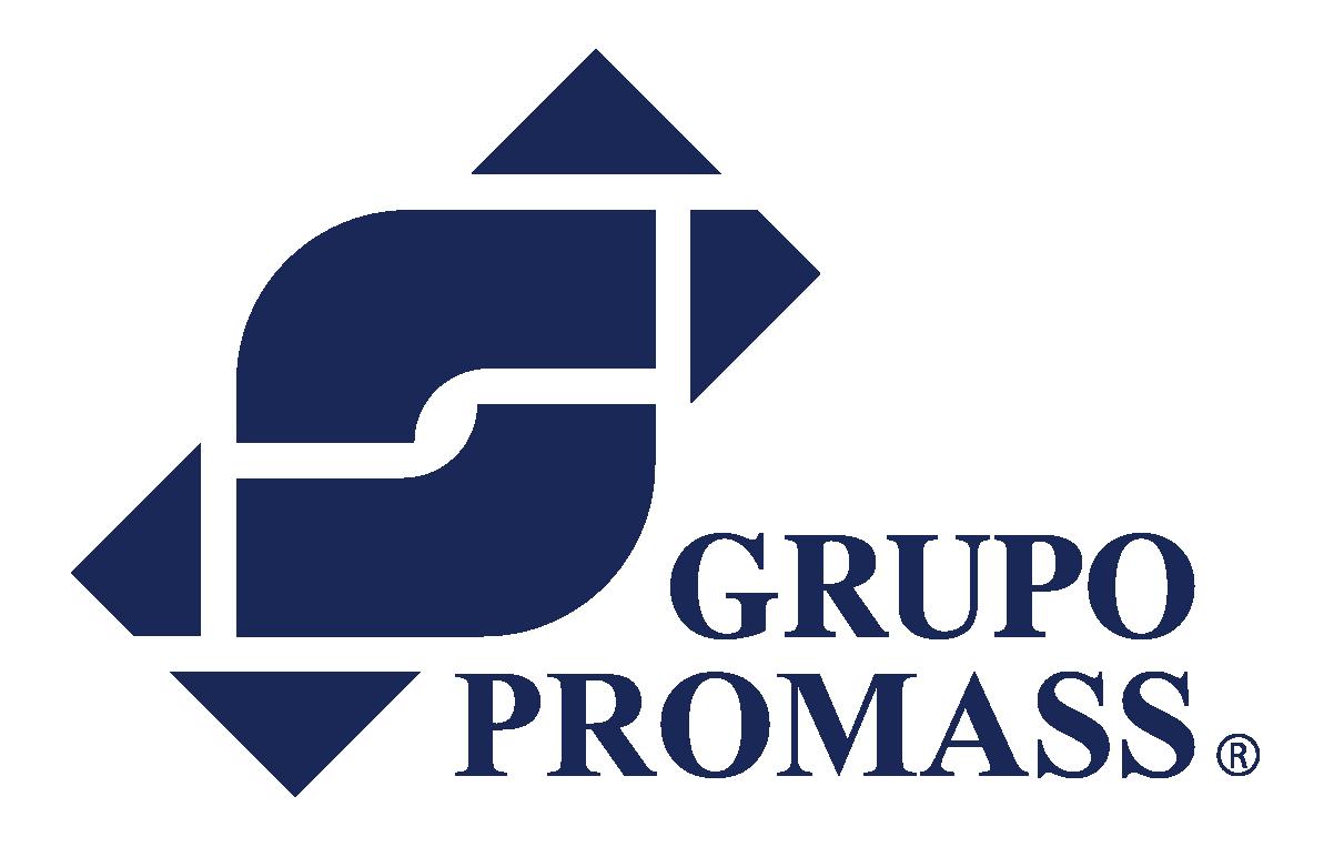 Perfil de Luz García