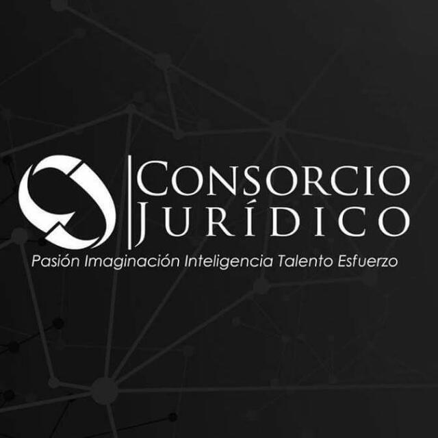 Perfil de CONSORCIO JURÍDICO DE COBRANZA ESPECIALIZADA S.A DE C.V.