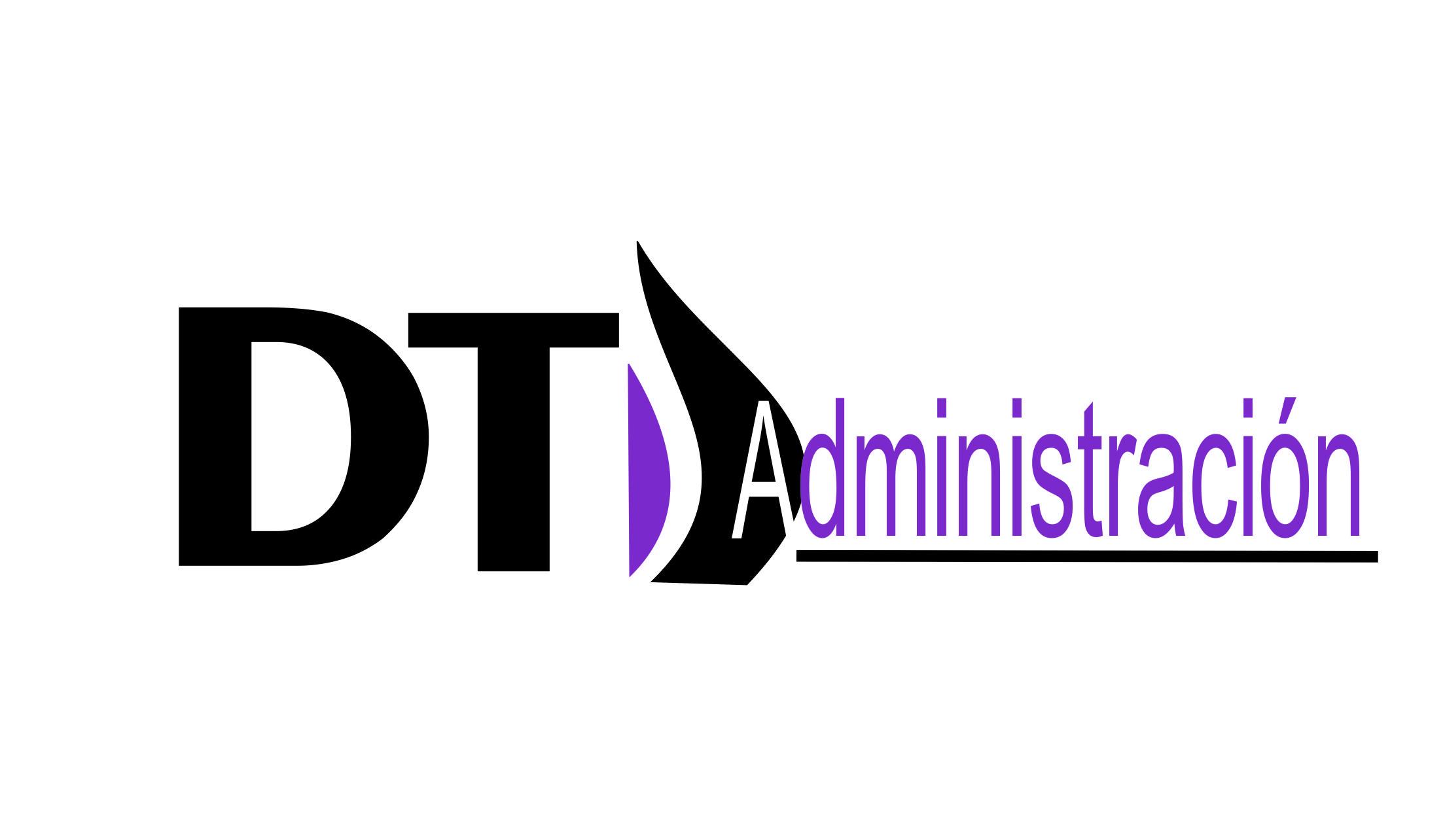Perfil de Ltm Logistica Profesional s de rl de cv