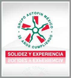 Perfil de Moisés Solís González
