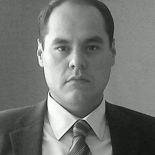 Perfil de Felipe Villegas Jimenez