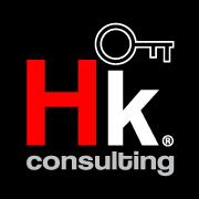Perfil de Human Key Consulting