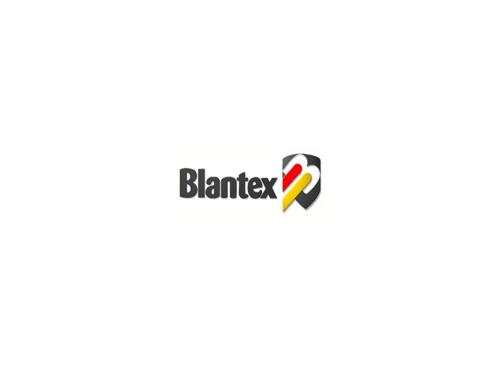 Perfil de MANUFACTURAS BLANTEX S.A. DE C.V.
