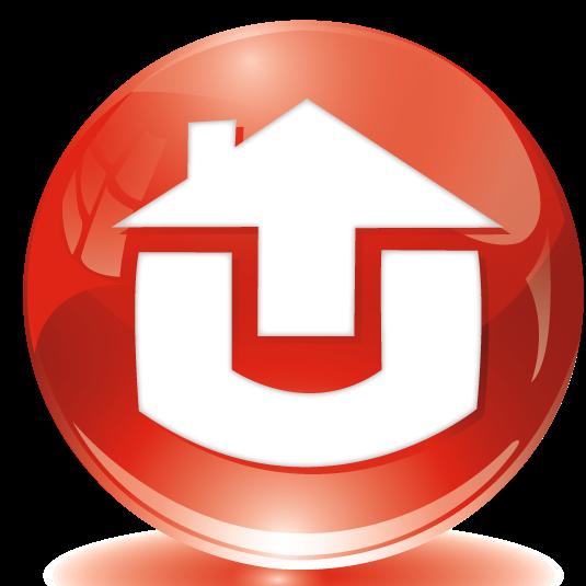 Perfil de Casas Tecnourbe