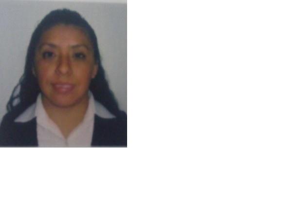 Perfil de Pilar Jiménez