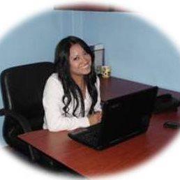 Perfil de Maria J. Bautista Rendón