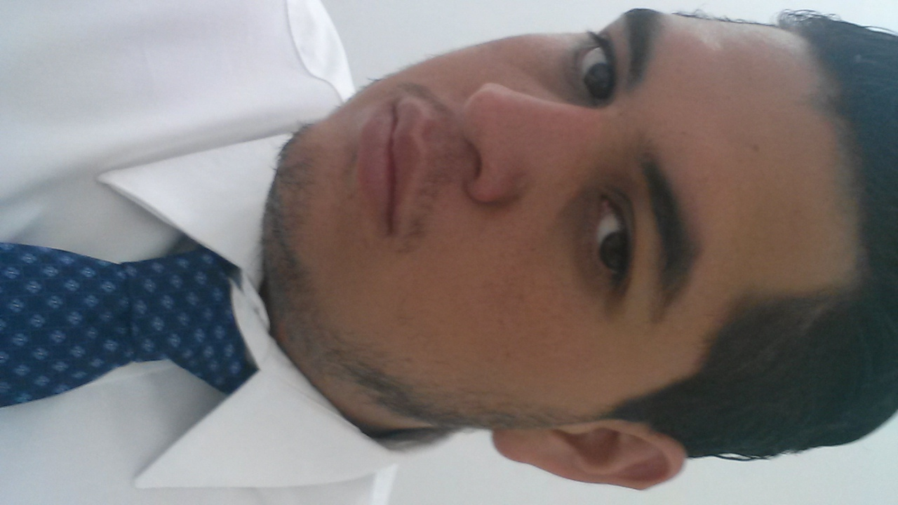 Perfil de -098765432q1`]'[poiuytrewqJUAN RENE FUENTES SANCHEZ
