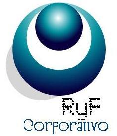 Perfil de RyF Corporativo