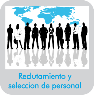 Perfil de Guadalupe Gutiérrez