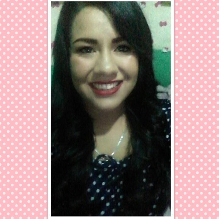Perfil de Vanessa Martínez Valladares