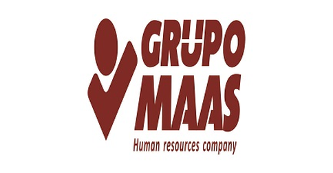 Perfil de María Ruiz