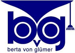 Perfil de Escuela Berta Von Glümer