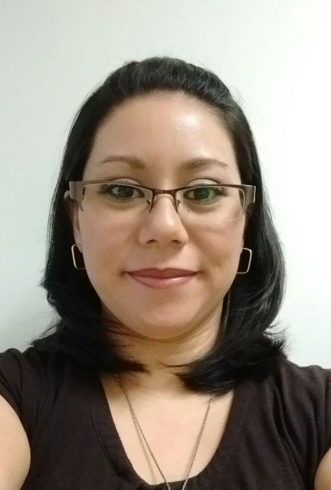 Perfil de Diana Ramirez