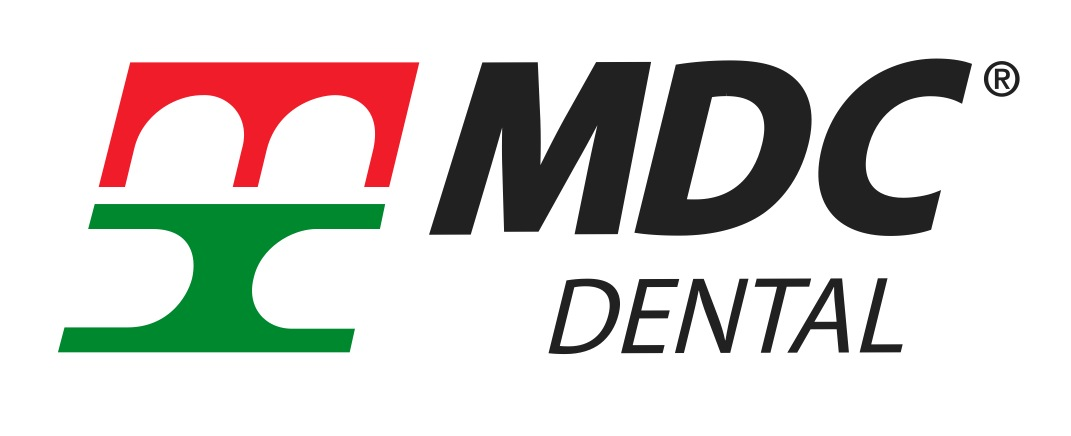 Perfil de MDC Dental