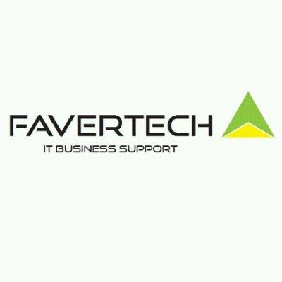 Perfil de Favertech .