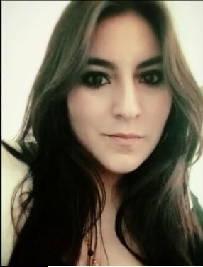 Perfil de Daniela Lizarraga