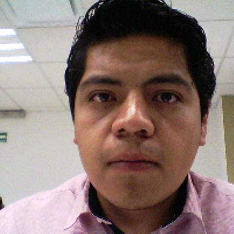 Perfil de Jorge Ramirez