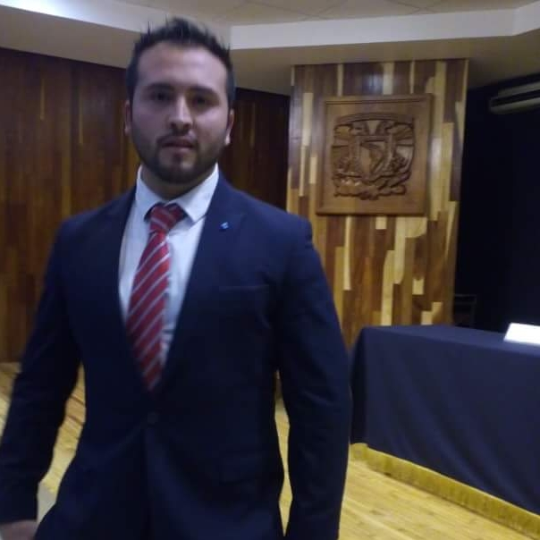 Roberto Arredondo