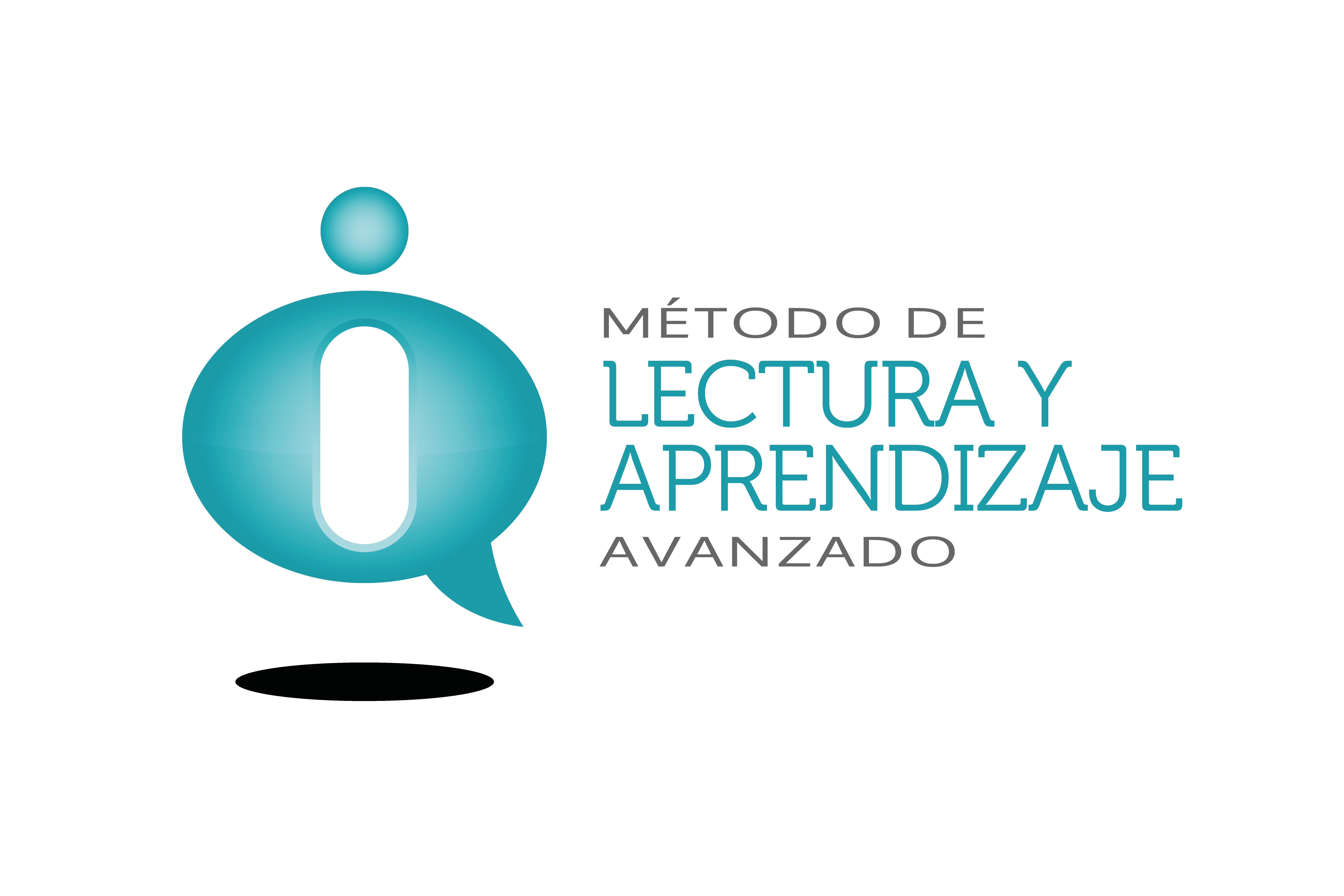 Perfil de Mayra Hernández