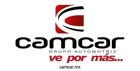 Perfil de Maria Fernanda Jiménez Vázquez
