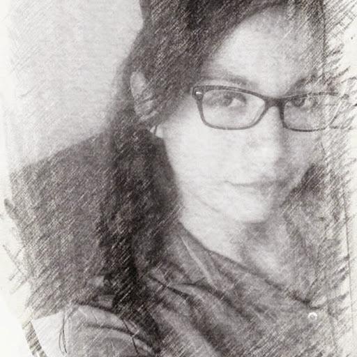 Perfil de Janeth Murillo