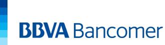 Perfil de Atención a clientes Bancomer  ¡Contratación Inmediata!