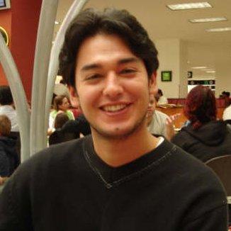 Perfil de Juan Carlos Domínguez Gasca