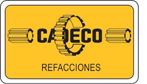 Perfil de Roberto Martínez