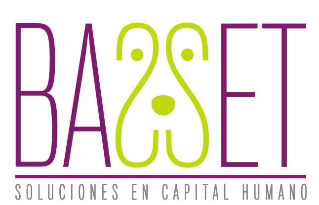 Perfil de Luz Jiménez Castillo