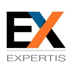 Perfil de EX MÉXICO