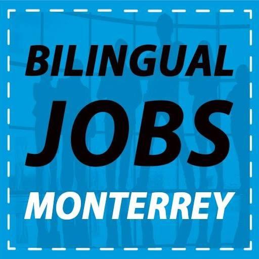 Perfil de Vacantes Bilingües Monterrey
