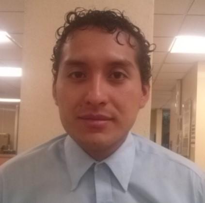 Perfil de Leobardo Hernandez