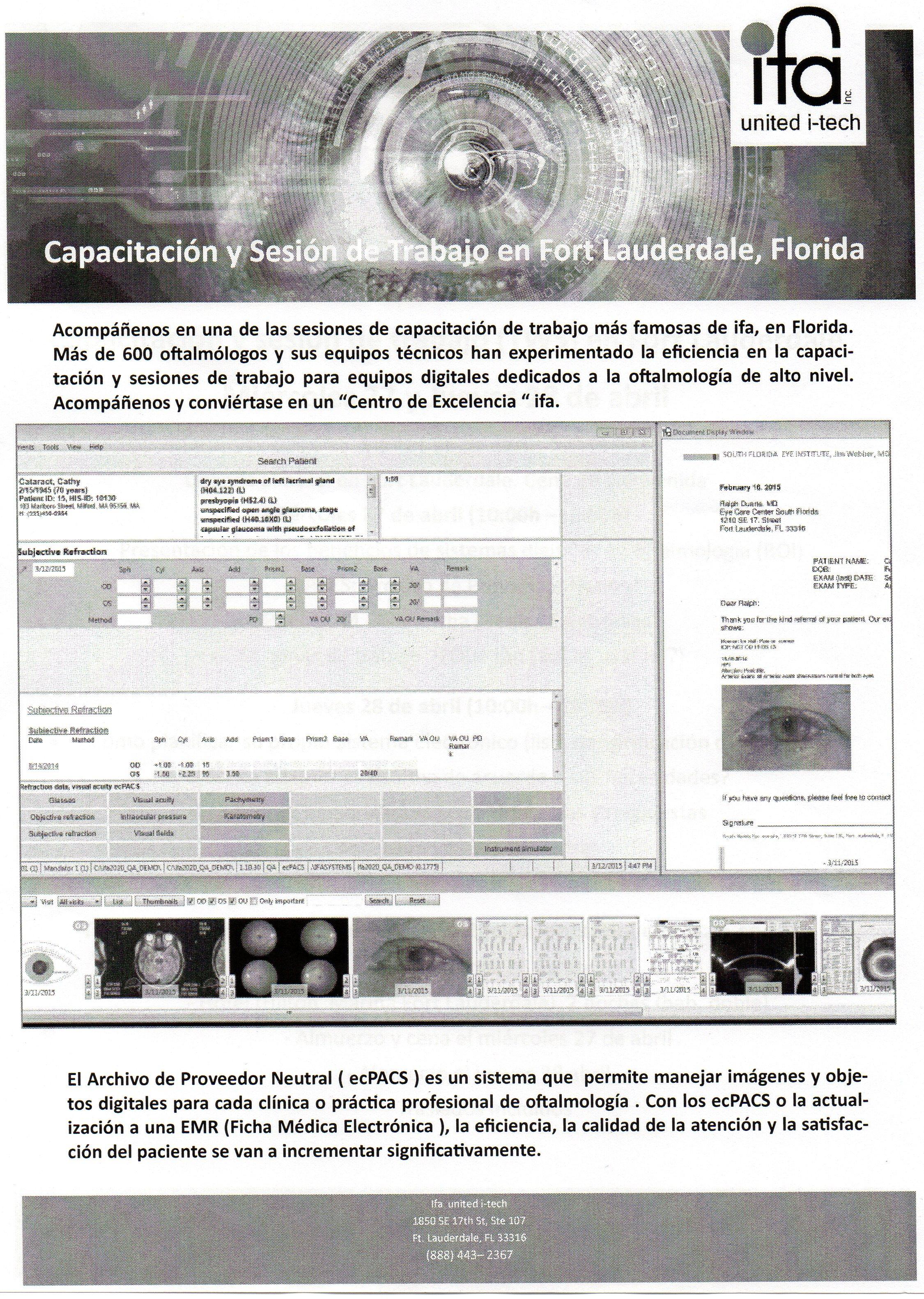 Perfil de Ricardo Lòpez