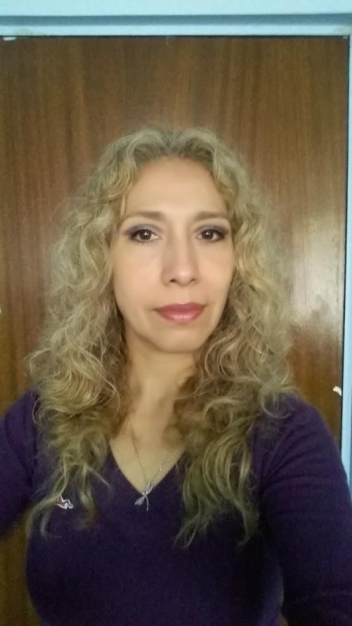Yolanda Escorcia