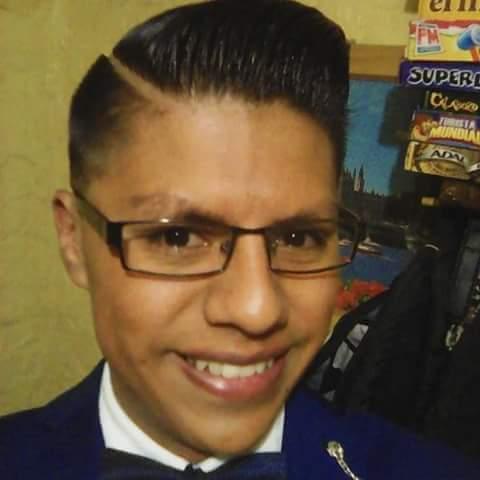 hector.jimenez@iiintegra.mx