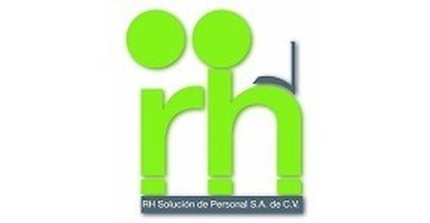 RH SOLUCION DE PERSONAL SA DE CV