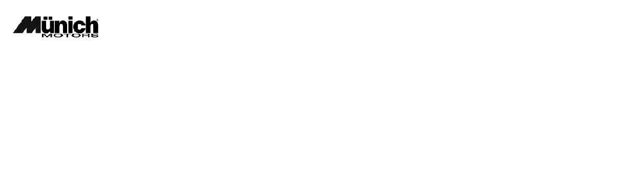 Perfil de NYDIA LEON