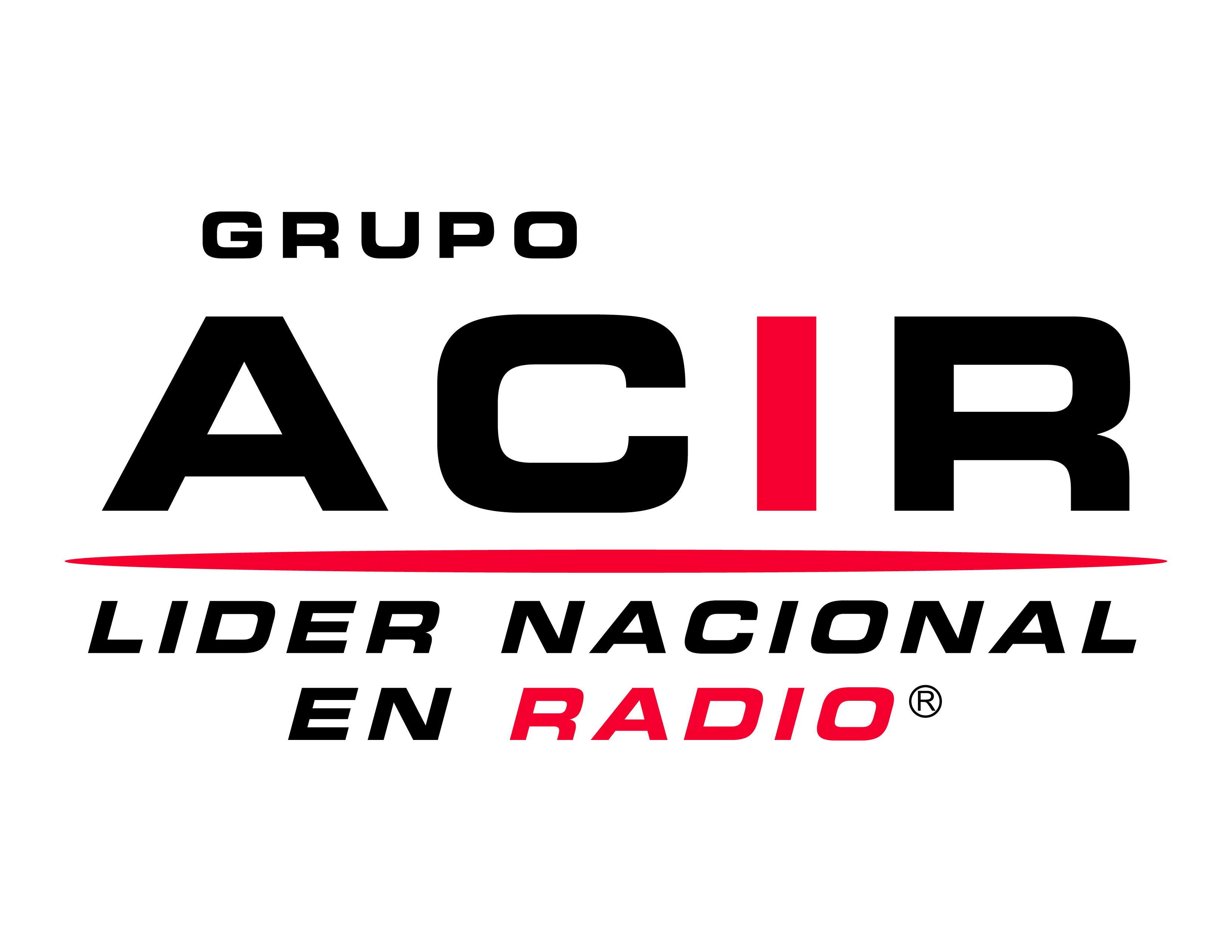Perfil de Lic. Lorena Cárdenas