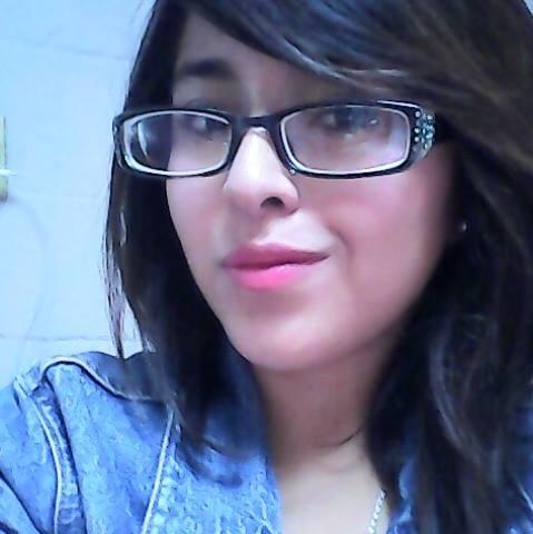 Perfil de Sofia Ruiz