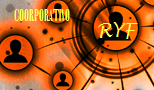 Perfil de Coorporativo RYF