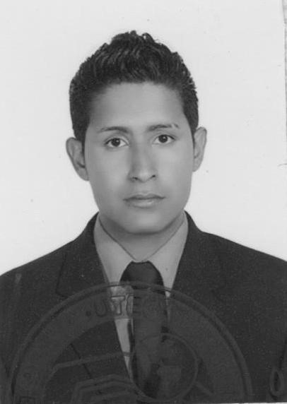 Perfil de Fabian Leonor