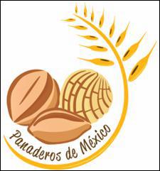 Perfil de Rosa Maria Hernandez Angel