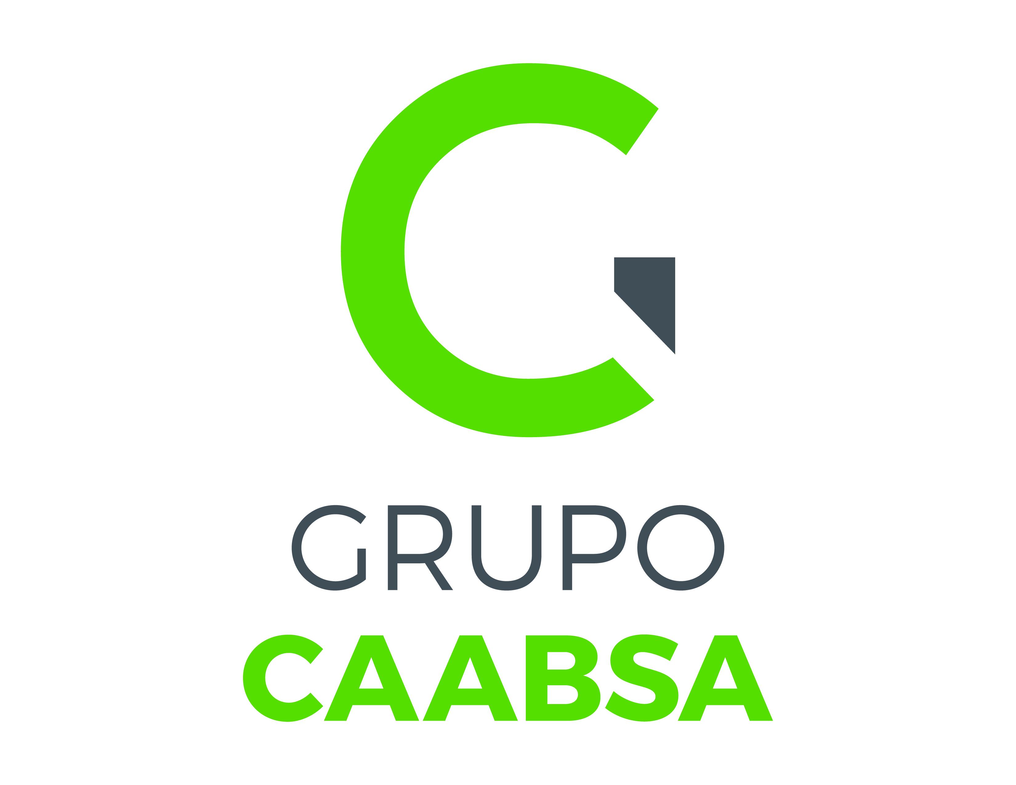 Perfil de GRUPO CAABSA