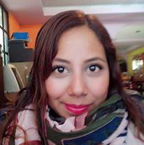 Perfil de Janeth Mendoza