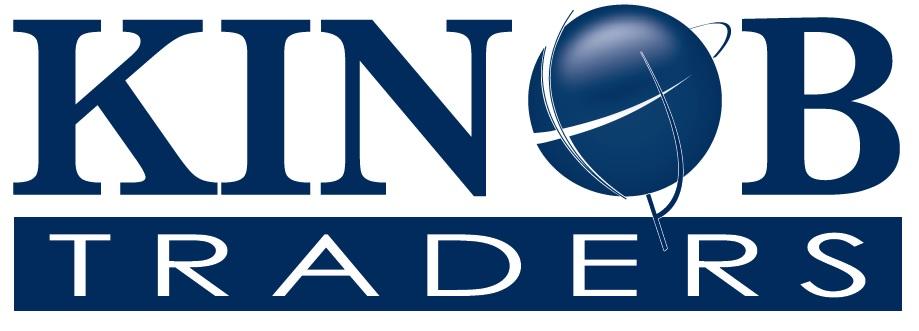 Perfil de Kinob Traders