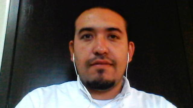 Perfil de Manuel Duran