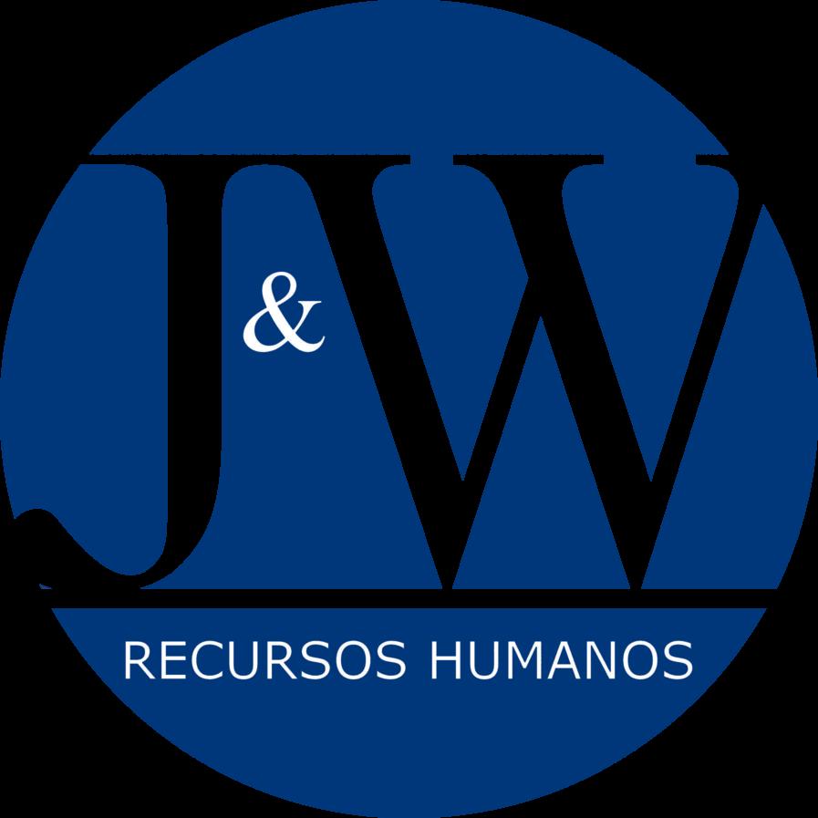 Perfil de JW CONSULTORES