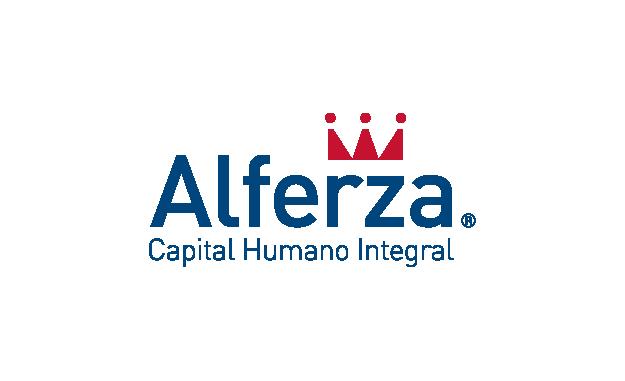 Perfil de Capital Humano